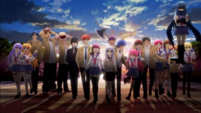 angel_beats_characters-end-31