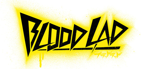 BLOODLAD_logo_large