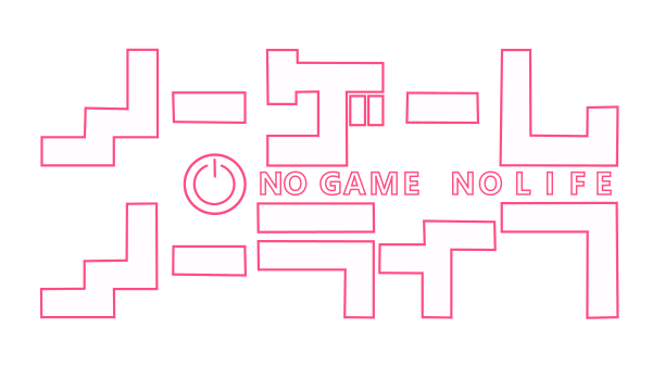 No-Game-No-Life-anime-logo.svg