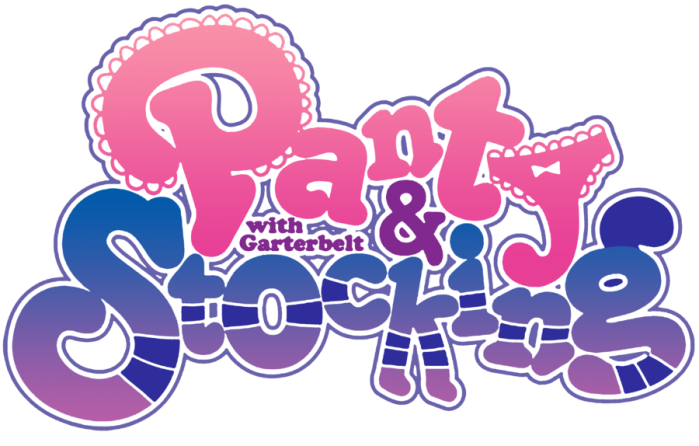 panty_and_stocking_logo_by_yamino-d39k09x (2)