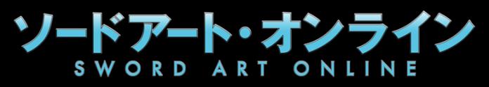 SAO_Logo