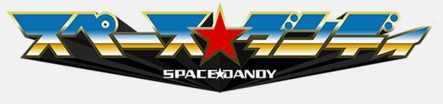 spacedandy_full