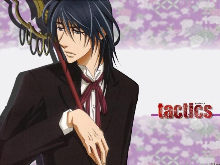 tactics_4