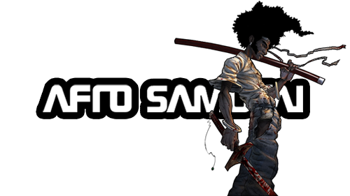 afro-samurai-4faca94b10876