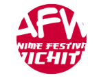 AFWLogoBug-1