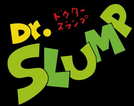 Dr_Slump_(2006,_logo_ja).svg