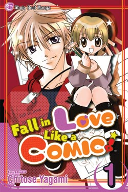 fall_in_love_like_a_comic