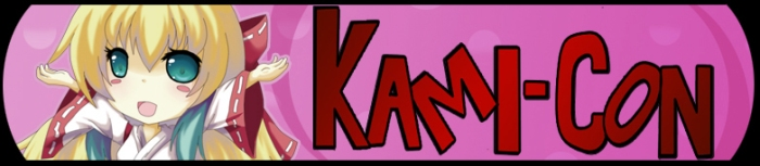 kamicon_logo