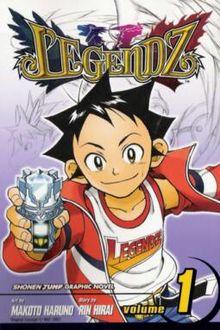 legendz1