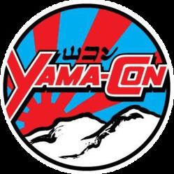 logo_c5723