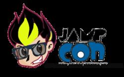 logo_C6291
