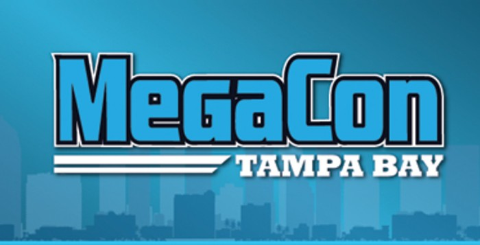 MegaCon-tampa-featured