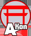 original_A-Kon_logo