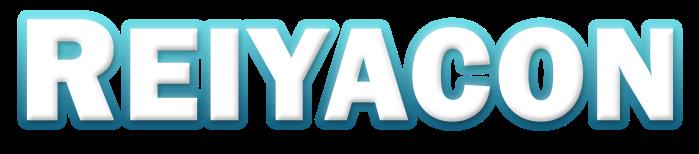 Reiyacon