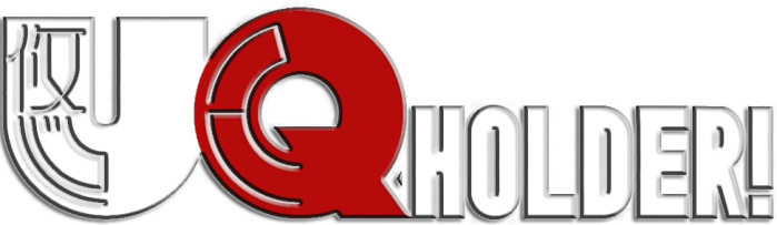 UQ_Holder_logo