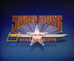 250px-Saber_Rider_and_the_Star_Sheriffs