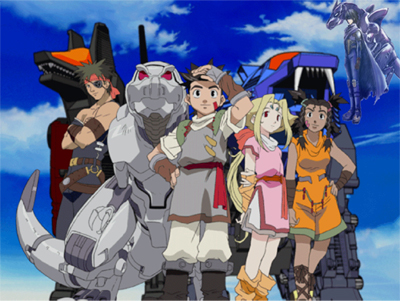 zoids-chaotic-century-episode-1-english-dubbed