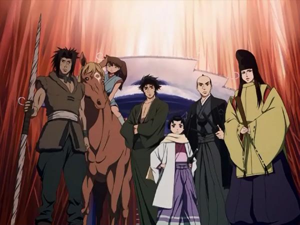 ayakashi-ayashi-main-cast