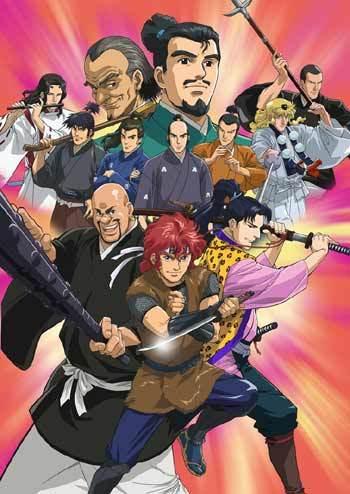 shinshaku-sengoku-eiyuu-densetsu-sanada-juu-yuushi-the-animation-tv-2245