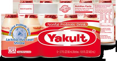 yakult-package-regular