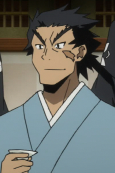 genjuurou-tsukishima-48893