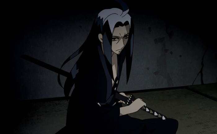 ginkaku-uneri-readies-his-sword