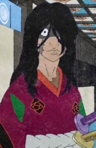 hyouei_sasaki_19822