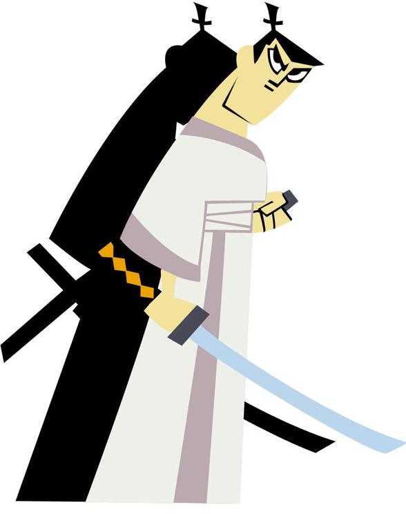 Samurai_Jack
