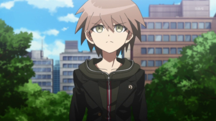 Makoto_Naegi_arrives_anime_EP1_HQ