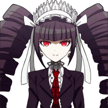 Danganronpa_The_Animation_Celestia_Ludenberg_Sidebar