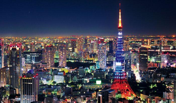 tokyo-japan-1
