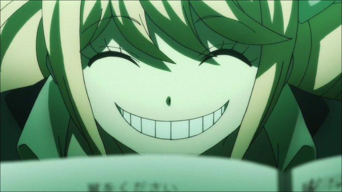 Enoshima_smilees