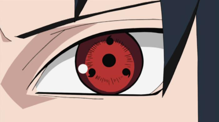 Sasuke's_Sharingan