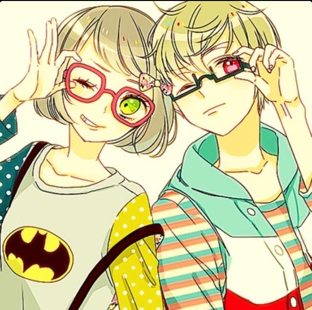 1a64db4d938b94ec5a3d700c5510da8f--manga-drawing-manga-art