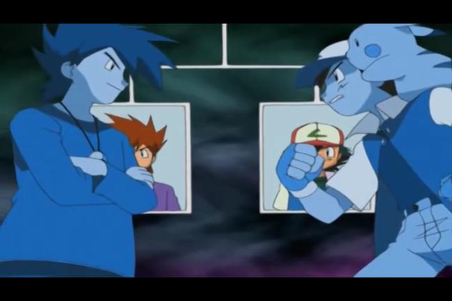 ash_vs_gary_in_pokemon