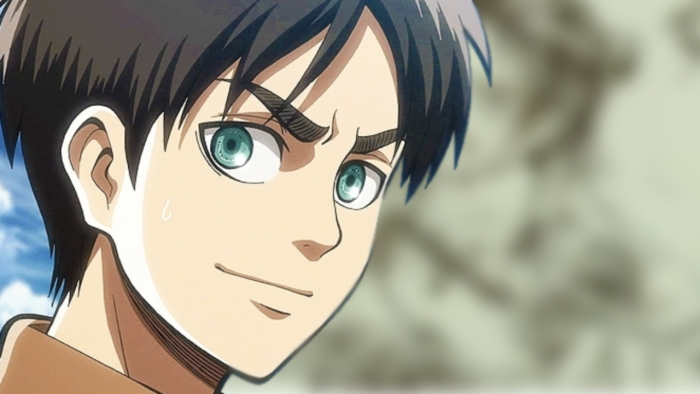 attack-on-titan-female-eren-1003442-1280x0.png