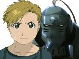 Alphonse-Elric