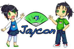 logo_C10343