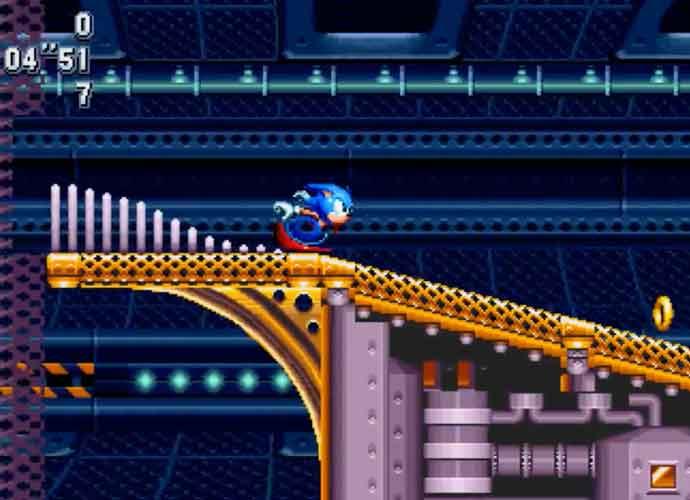 Sonic-Mania-Flying-Battery-Zone
