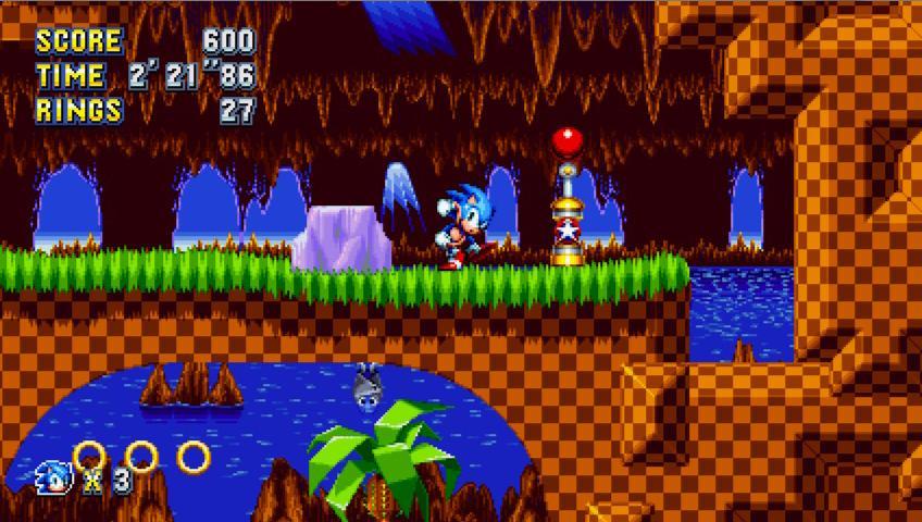 Sonic-Mania-Green-Hill-Zone-Underworld