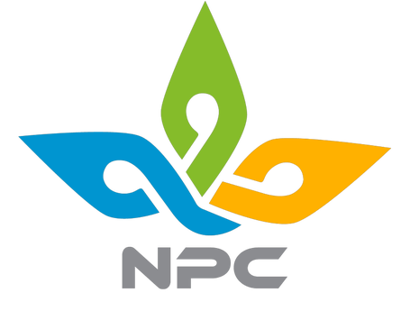 npc-logo_1