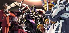 Overlord-Season-2-English-Dub-Announced-For-Anime-By-Funimation-Number-Of-Episodes-Confirmed-In-2018