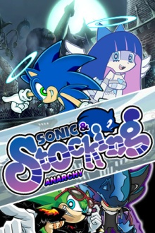 sonic_and_stocking_anarchy_by_djlsnegima-d7fk972