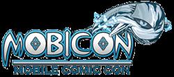 logo_C10823