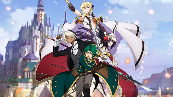 Record-Grancrest-War-Smartphone_03-05-18
