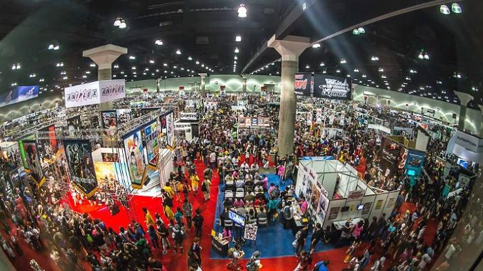 anime-expo-2014