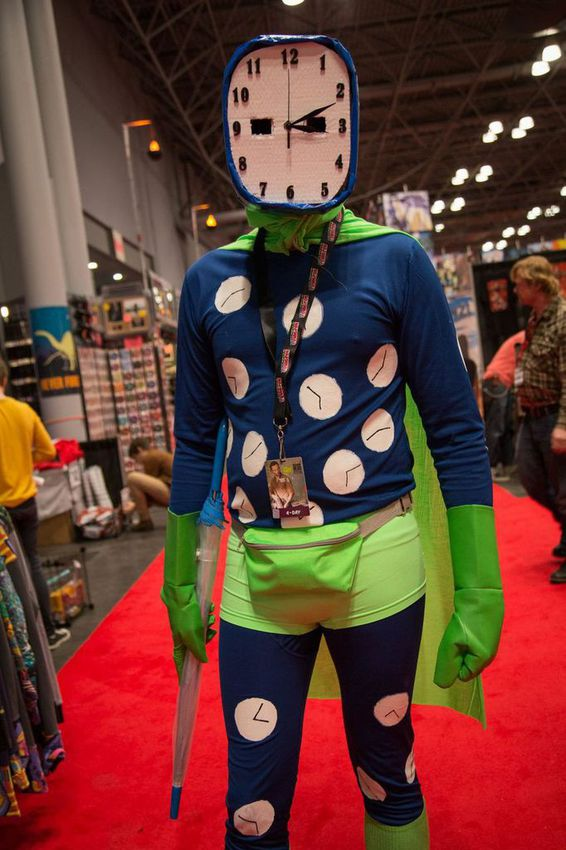https _mashable.com_wp-content_gallery_weird-and-wacky-comic-con-costumes_qDgw5_q2pyD-kohBxenDctlGBseljtws6aE_qaB-1SM