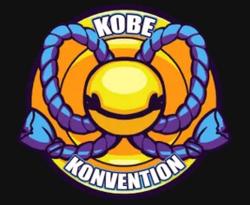 logo_C10260