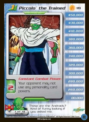 DBZ-CCG-Piccolo-the-Trained
