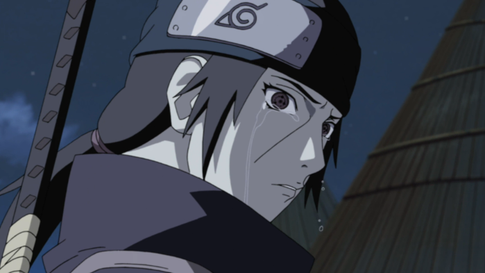 Itachi_crying